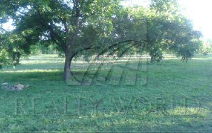 Foto de terreno habitacional en venta en 187, los nogales, montemorelos, nuevo león, 1789415 no 08