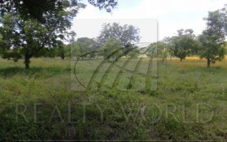 Foto de terreno habitacional en venta en 187, los nogales, montemorelos, nuevo león, 1789415 no 09