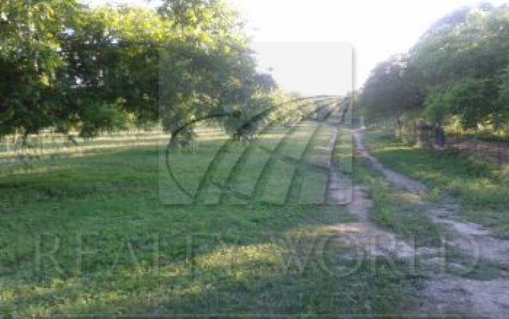 Foto de terreno habitacional en venta en 187, los nogales, montemorelos, nuevo león, 1789415 no 10