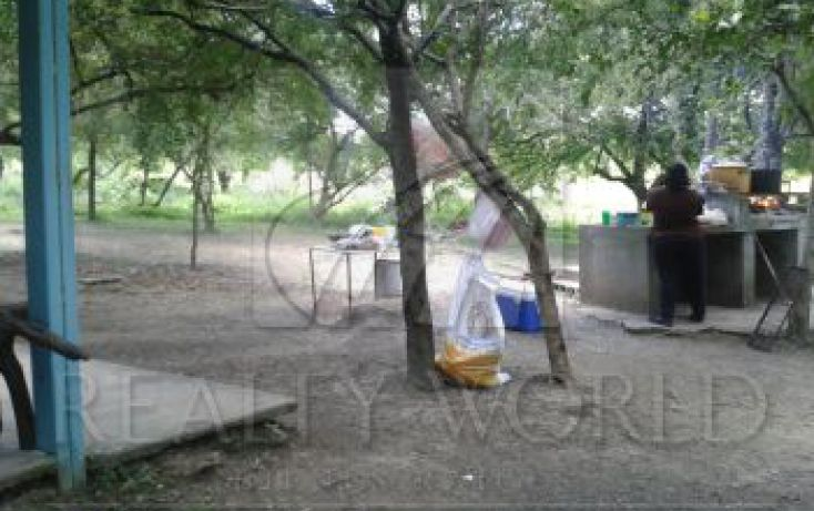 Foto de terreno habitacional en venta en 187, los nogales, montemorelos, nuevo león, 1789415 no 11