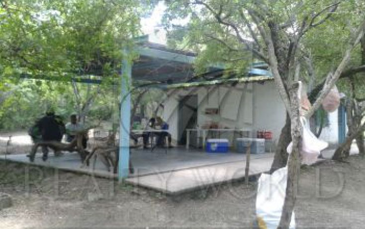 Foto de terreno habitacional en venta en 187, los nogales, montemorelos, nuevo león, 1789415 no 12