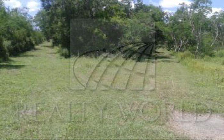 Foto de terreno habitacional en venta en 187, los nogales, montemorelos, nuevo león, 1789415 no 13