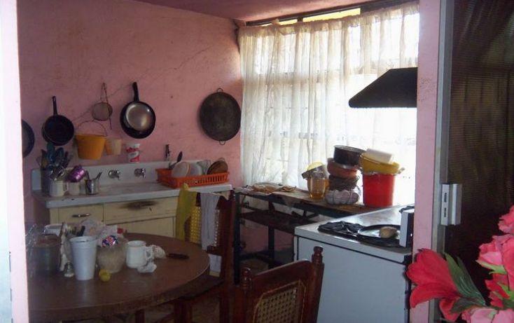 Casa en calzada indpendencia 40 la moncada en venta id - Casa en moncada ...