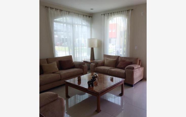 Foto de casa en venta en  188, del pilar residencial, tlajomulco de z??iga, jalisco, 1998028 No. 03