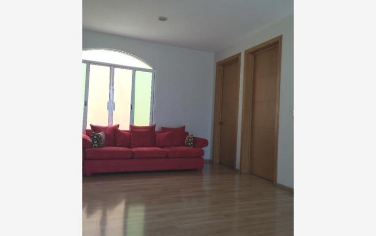 Foto de casa en venta en  188, del pilar residencial, tlajomulco de z??iga, jalisco, 1998028 No. 10