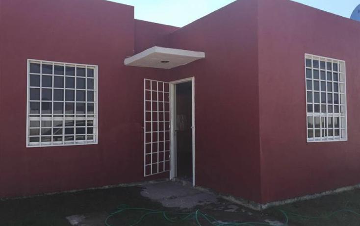 Foto de casa en venta en  188, san alfonso, zempoala, hidalgo, 1723820 No. 01