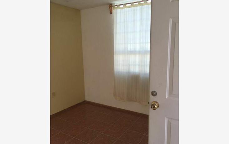 Foto de casa en venta en  188, san alfonso, zempoala, hidalgo, 1723820 No. 02