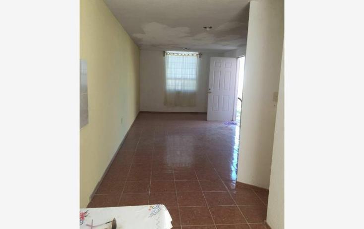 Foto de casa en venta en  188, san alfonso, zempoala, hidalgo, 1723820 No. 03