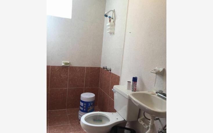 Foto de casa en venta en  188, san alfonso, zempoala, hidalgo, 1723820 No. 04