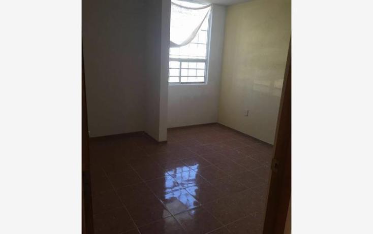 Foto de casa en venta en  188, san alfonso, zempoala, hidalgo, 1723820 No. 05
