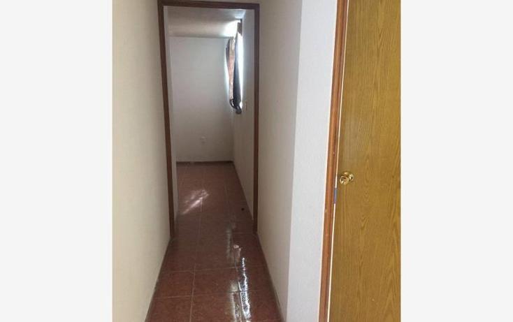 Foto de casa en venta en  188, san alfonso, zempoala, hidalgo, 1723820 No. 06