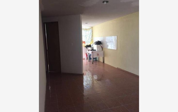 Foto de casa en venta en  188, san alfonso, zempoala, hidalgo, 1723820 No. 07
