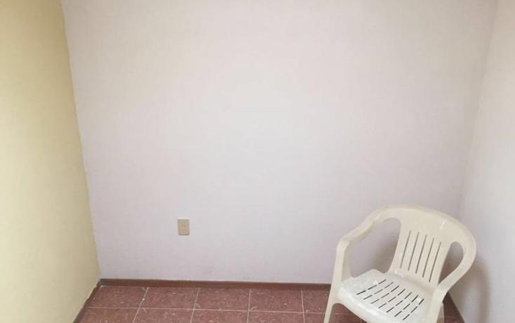 Foto de casa en venta en  188, san alfonso, zempoala, hidalgo, 1723820 No. 08