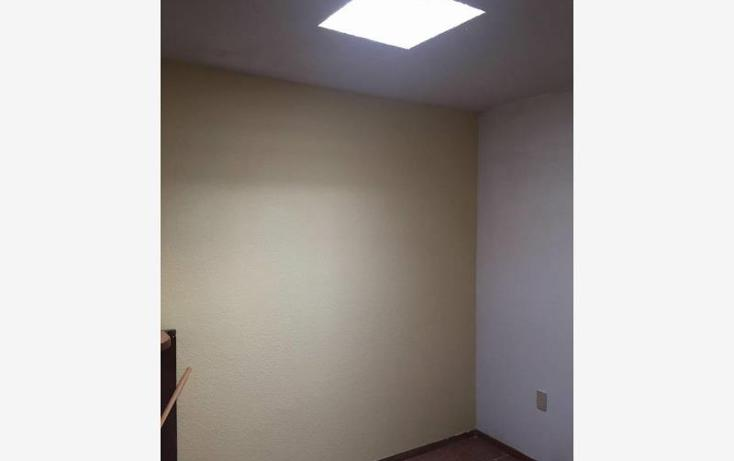 Foto de casa en venta en blvrd san alfonso 188, san alfonso, zempoala, hidalgo, 1723820 No. 10