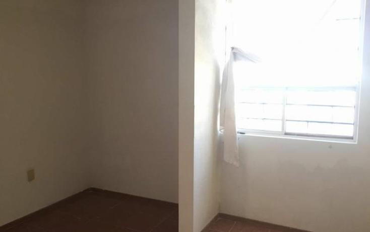 Foto de casa en venta en  188, san alfonso, zempoala, hidalgo, 1723820 No. 11