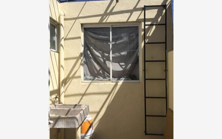 Foto de casa en venta en  188, san alfonso, zempoala, hidalgo, 1723820 No. 12