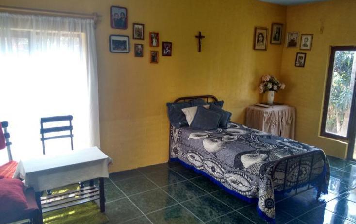 Foto de casa en venta en  188, san jose del castillo, el salto, jalisco, 1734818 No. 06