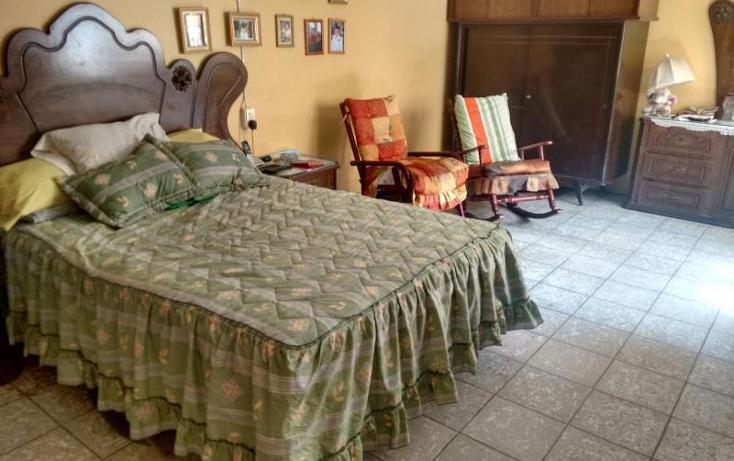 Foto de casa en venta en  188, san jose del castillo, el salto, jalisco, 1734818 No. 07