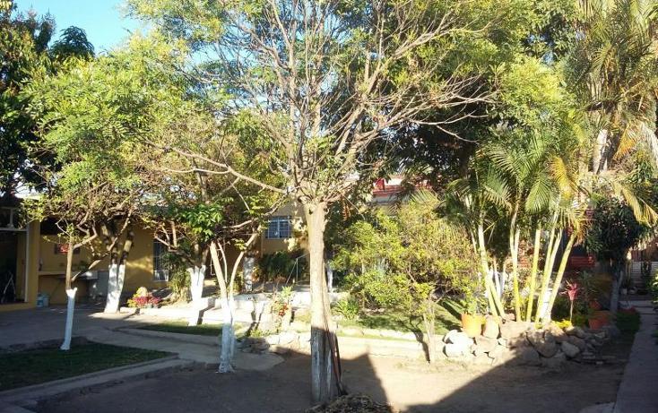 Foto de casa en venta en  188, san jose del castillo, el salto, jalisco, 1734818 No. 15