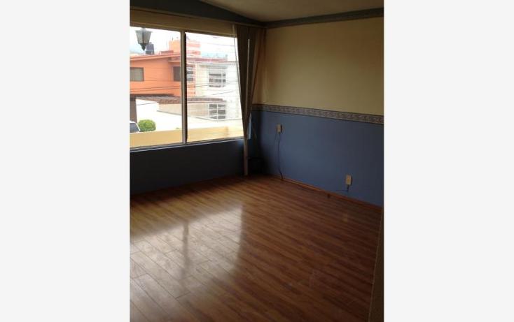 Foto de casa en renta en  188, san juan tepepan, xochimilco, distrito federal, 1724368 No. 07