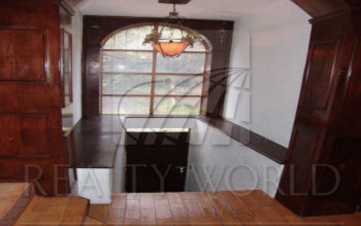 Foto de casa en venta en 188, san lorenzo acopilco, cuajimalpa de morelos, df, 479054 no 02