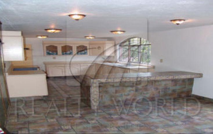 Foto de casa en venta en 188, san lorenzo acopilco, cuajimalpa de morelos, df, 479054 no 03