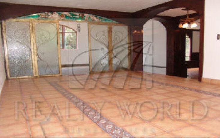 Foto de casa en venta en 188, san lorenzo acopilco, cuajimalpa de morelos, df, 479054 no 04