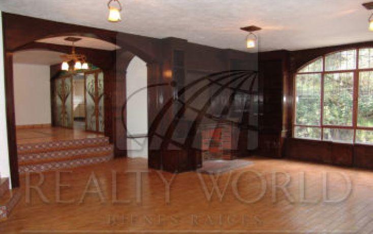 Foto de casa en venta en 188, san lorenzo acopilco, cuajimalpa de morelos, df, 479054 no 05