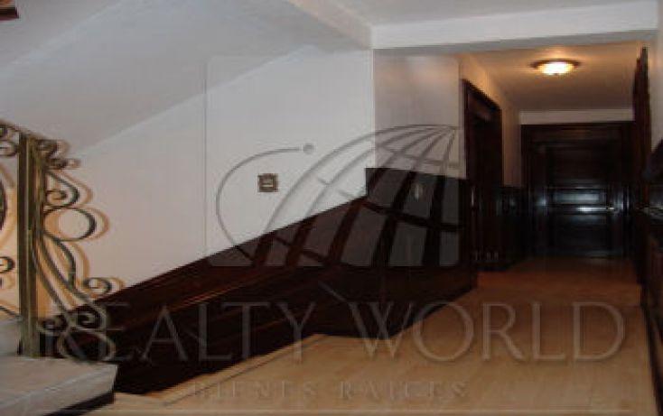 Foto de casa en venta en 188, san lorenzo acopilco, cuajimalpa de morelos, df, 479054 no 07