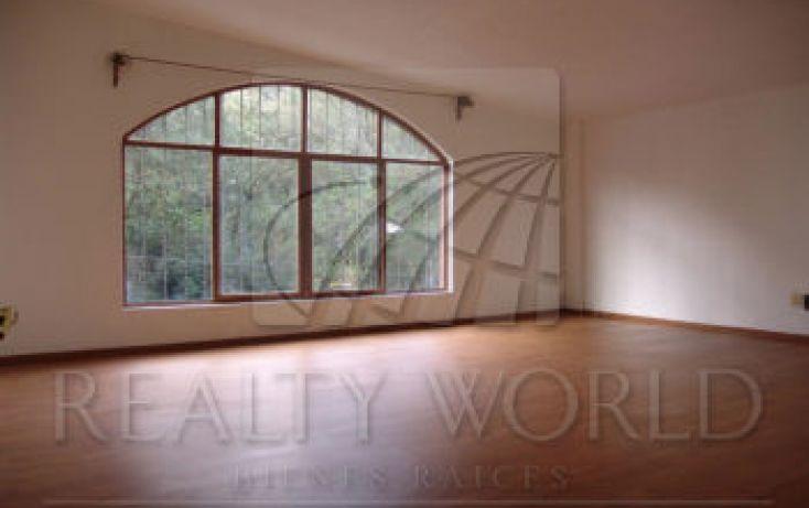 Foto de casa en venta en 188, san lorenzo acopilco, cuajimalpa de morelos, df, 479054 no 08