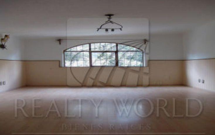 Foto de casa en venta en 188, san lorenzo acopilco, cuajimalpa de morelos, df, 479054 no 09