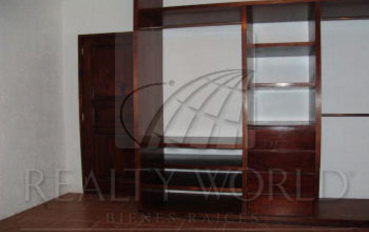 Foto de casa en venta en 188, san lorenzo acopilco, cuajimalpa de morelos, df, 479054 no 10