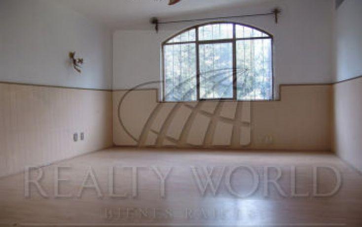 Foto de casa en venta en 188, san lorenzo acopilco, cuajimalpa de morelos, df, 479054 no 11