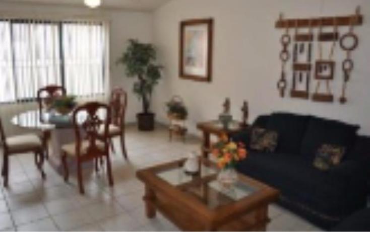 Foto de casa en renta en  188, san pablo, querétaro, querétaro, 1595668 No. 02