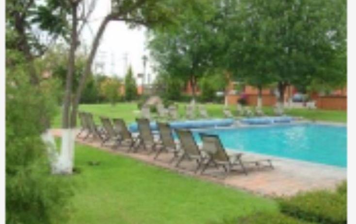 Foto de casa en renta en  188, san pablo, querétaro, querétaro, 1595668 No. 03