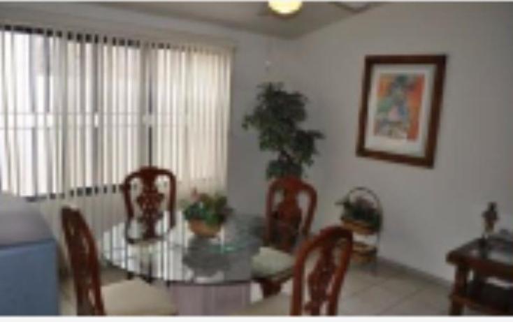 Foto de casa en renta en  188, san pablo, querétaro, querétaro, 1595668 No. 05