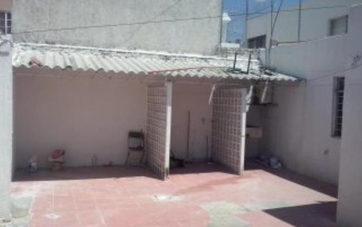 Foto de casa en renta en  1885, independencia, guadalajara, jalisco, 892683 No. 04