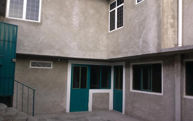 Foto de casa en venta en  189, lomas de san miguel norte, atizap?n de zaragoza, m?xico, 1990144 No. 02