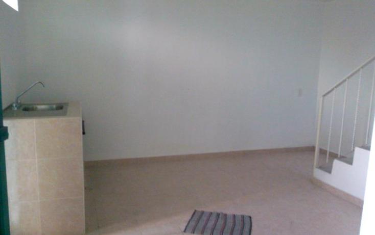 Foto de casa en venta en  189, lomas de san miguel norte, atizap?n de zaragoza, m?xico, 1990144 No. 05