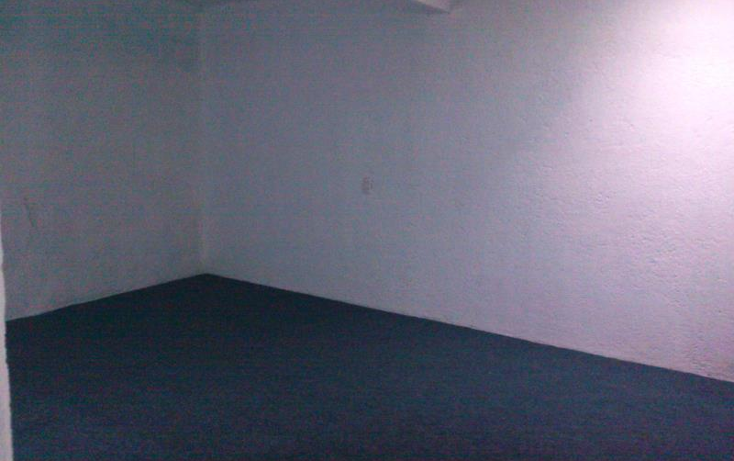Foto de casa en venta en  189, lomas de san miguel norte, atizap?n de zaragoza, m?xico, 1990144 No. 06