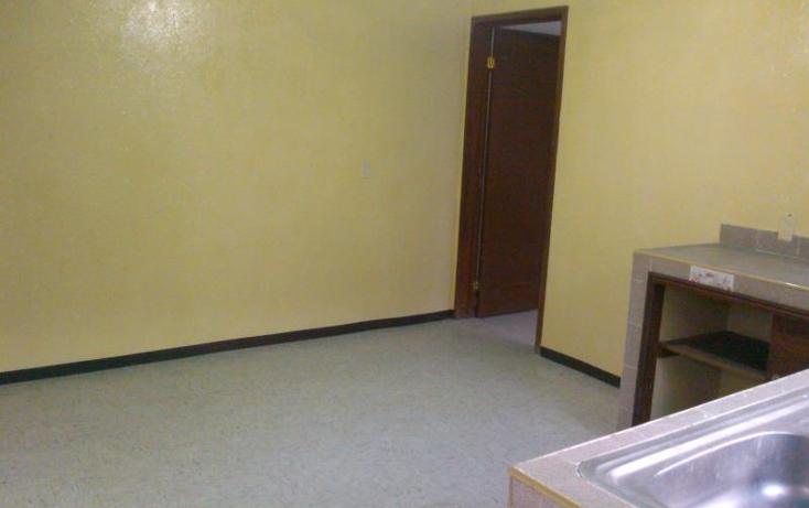 Foto de casa en venta en  189, lomas de san miguel norte, atizap?n de zaragoza, m?xico, 1990144 No. 08