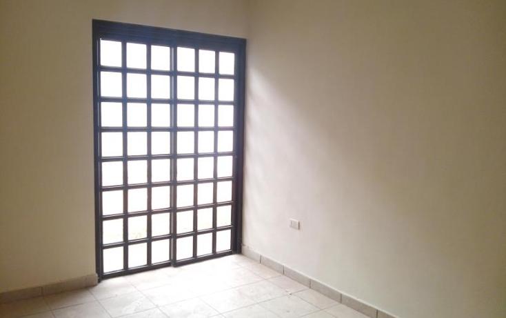 Foto de casa en venta en  189, nuevo refugio, g?mez palacio, durango, 1711138 No. 02