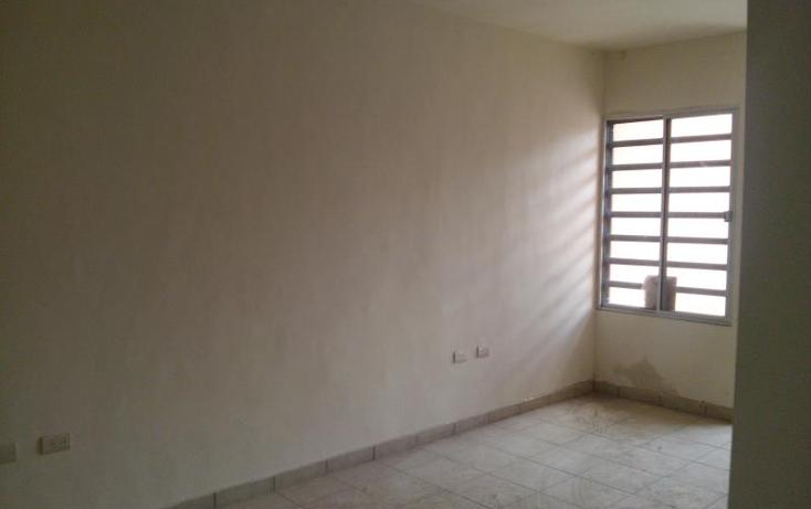 Foto de casa en venta en  189, nuevo refugio, g?mez palacio, durango, 1711138 No. 03
