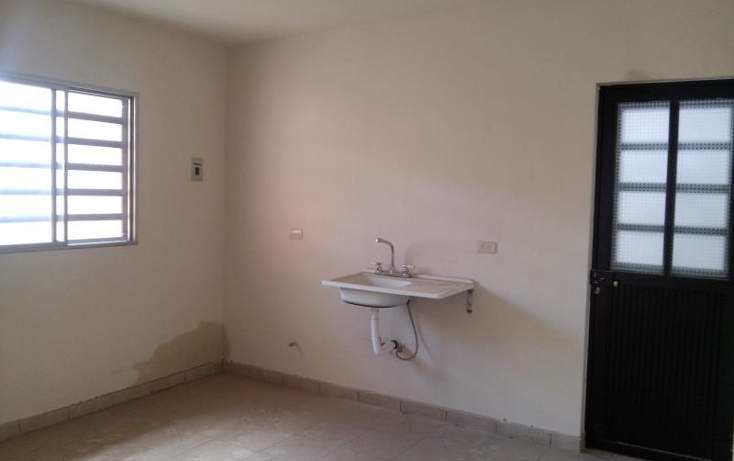 Foto de casa en venta en  189, nuevo refugio, g?mez palacio, durango, 1711138 No. 04