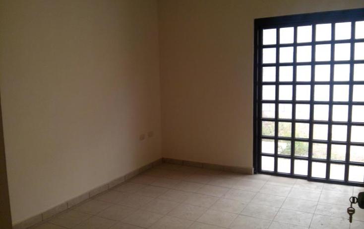 Foto de casa en venta en  189, nuevo refugio, g?mez palacio, durango, 1711138 No. 06