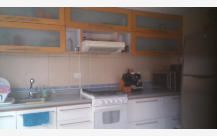 Foto de casa en venta en  1894, geovillas los olivos, san pedro tlaquepaque, jalisco, 381983 No. 03