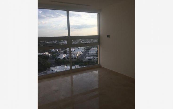 Foto de departamento en venta en 19 1403, monterreal, mérida, yucatán, 1752888 no 06