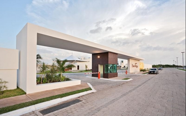 Foto de casa en venta en 19 426, monterreal, mérida, yucatán, 412399 no 01