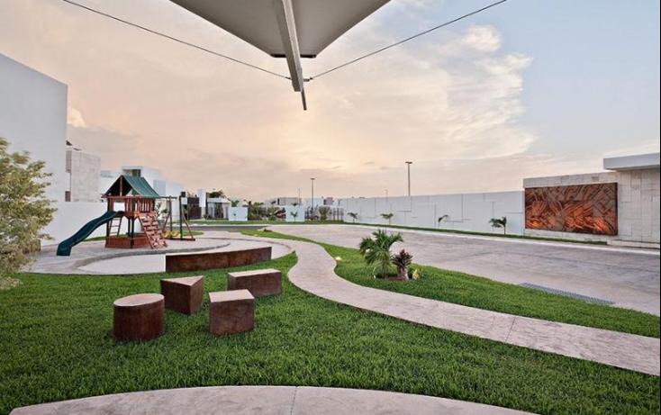 Foto de casa en venta en 19 426, monterreal, mérida, yucatán, 412399 no 02