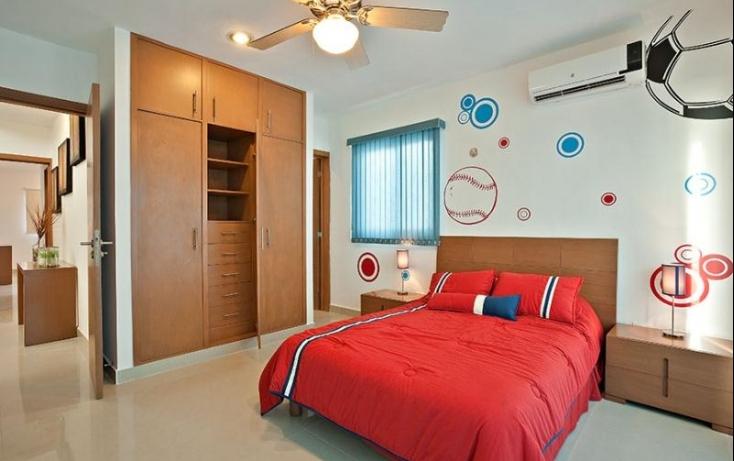 Foto de casa en venta en 19 426, monterreal, mérida, yucatán, 412399 no 04